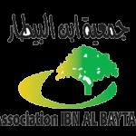 association ibn al bayta